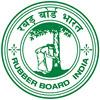 Rubber_Board
