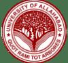 allahaad_university