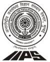 iips_logo