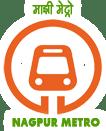 nagpur_metro