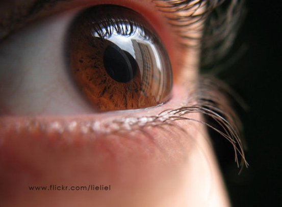 eye-photography