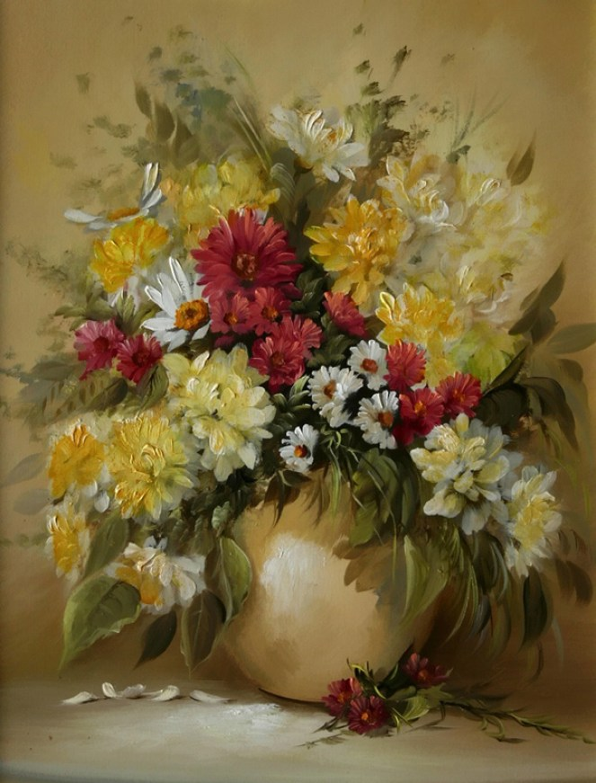 oil-painting-articles