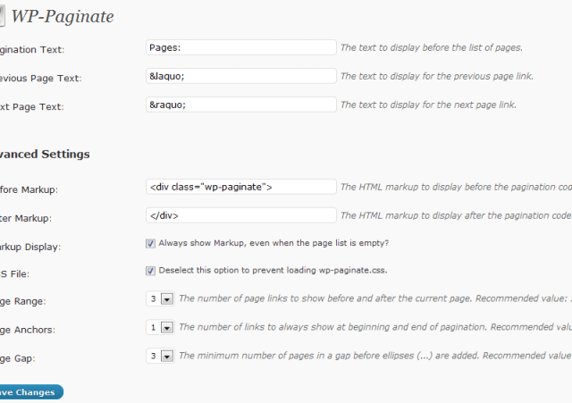 paginate-wordpress-plugin-free