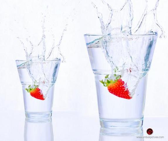 water-photography
