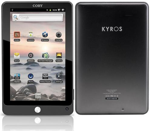 cheap-android-tablet