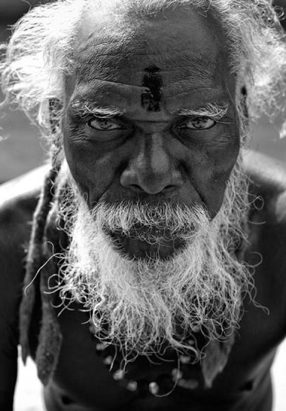 old-man-photography