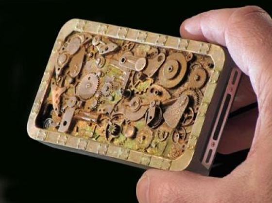 attractive-iPhone-covers