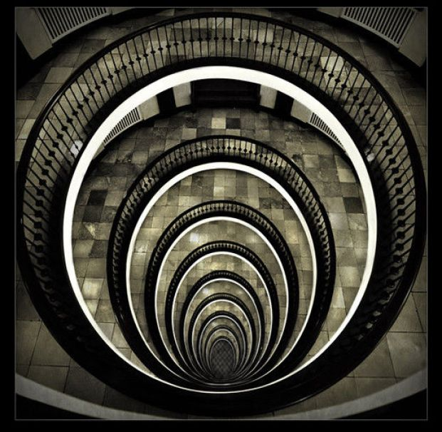 staircase-photos