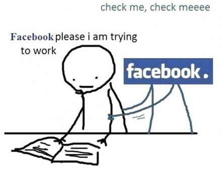 impact-of-facebook-employees