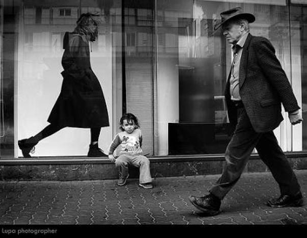 street-photography-tips