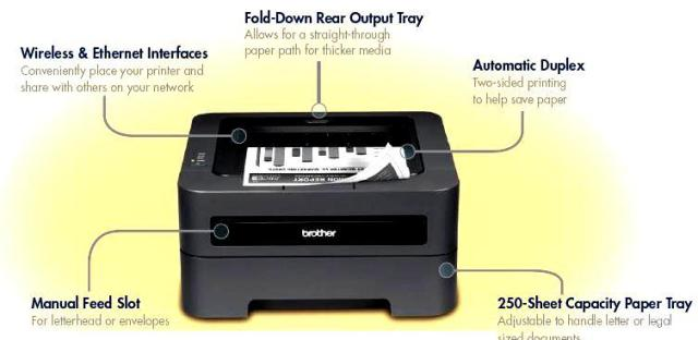 best-wireless-printer