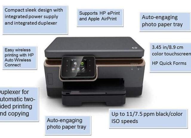 wireless-printer