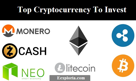 invest-cryptocurrency