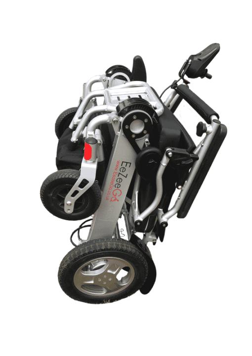 Eezeego-qc2-folding-wheelchair