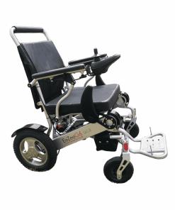 eezeego-qc2-folding-wheelchair-side