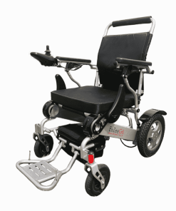 eezeego-qc2-folding-wheelchair