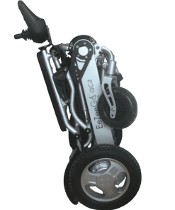 EeZeeGo-QC2-XL-Wheelchair-folding