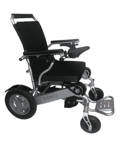 EeZeeGo-QC2-XL-Wheelchair-side-view