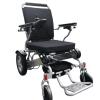 EeZeeGo-QC2-XL-Wheelchair