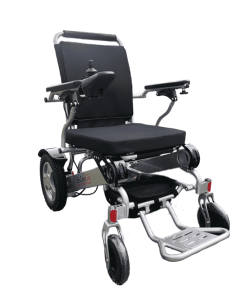 EeZeeGo-QC2-XL-Wheelchair
