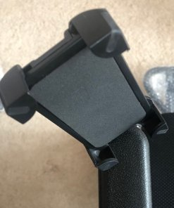 Wheelchair-Mobile-Holder-Top