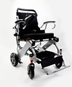 EeZeeGo-LW2-Electric-Wheelchair