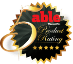 5-star-able-wheelchair-magazine
