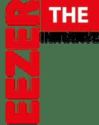 Bildresultat för eezer initiative