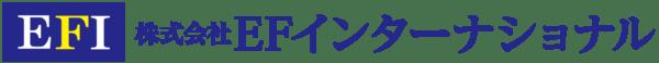 logo_kana_yoko(透過)