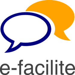 E-Facilite