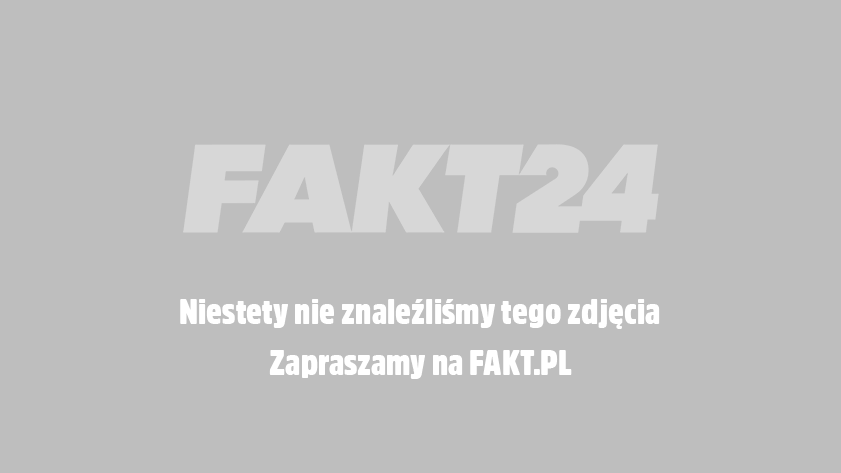 https://i2.wp.com/www.efakt.pl/m/Repozytorium.Obiekt.aspx/-650/-550/faktonline/633965640366049318.jpg