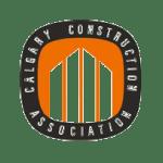Calgary Construction Assn