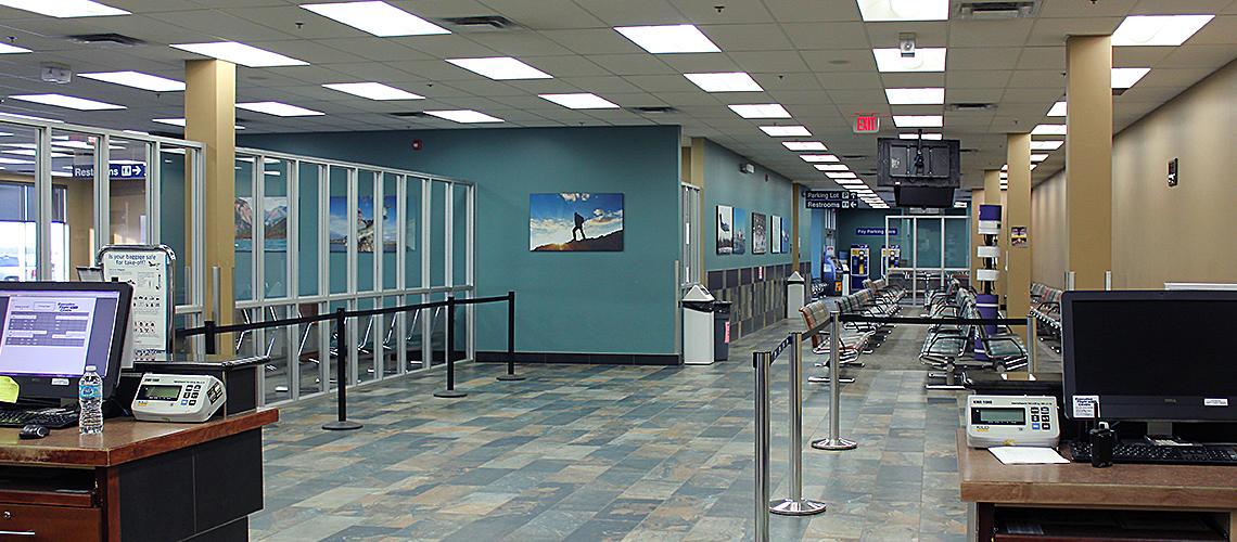 T3 Interior 5
