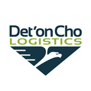Det'on Cho Logistics
