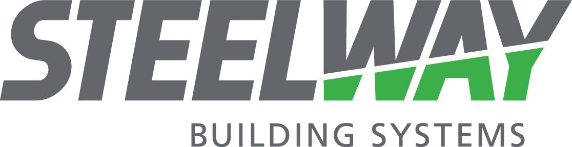 Steelway Logo