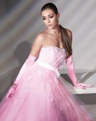 Alyce Designs Prom Dresses Maryland