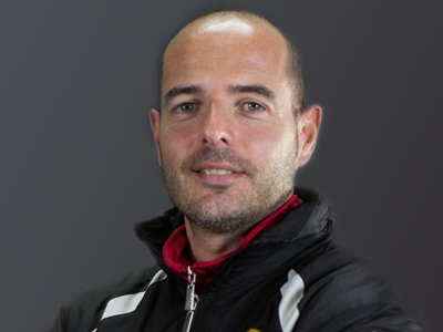 Julio César Gómez