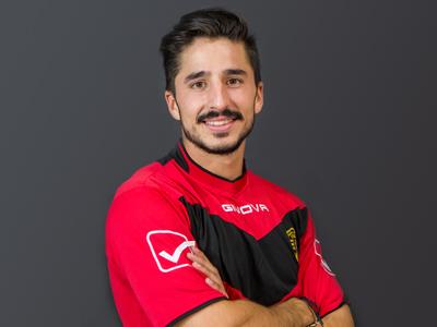 Miguel Casillas