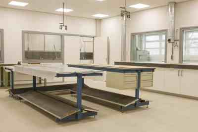 WLU-Resin infusion room (4)
