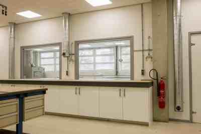WLU-Resin infusion room (6)