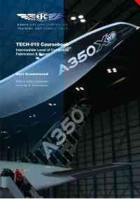 TECH-010 coursebook