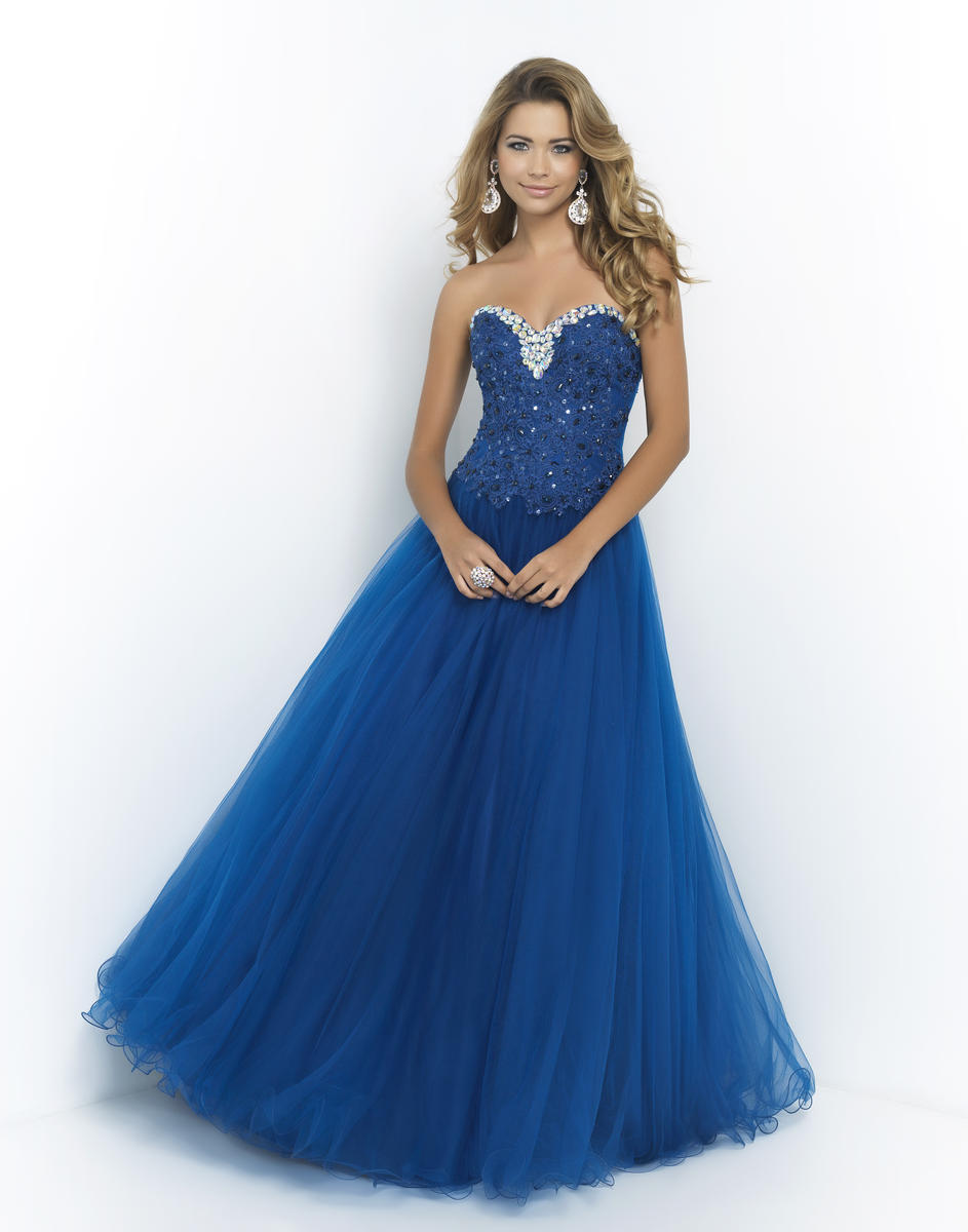 Jan\'s Boutique | Dresses, Gowns and Fashion Galore!