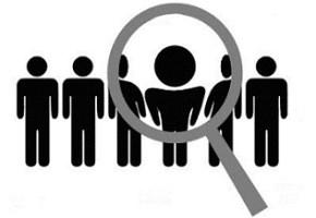 Consejos prácticos para buscar trabajo