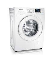 Como elegir la lavadora adecuada.png