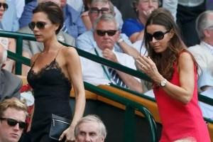 Victoria-Beckham-Wimbledon-Tennis