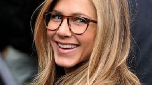 Las gafas, un complemento de moda