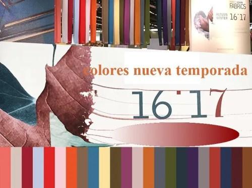 colores-para-esta-nueva-temporada-otono-invierno