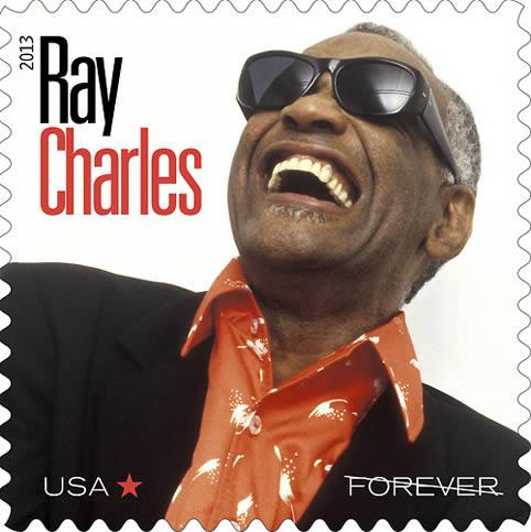 ray-charles-24-09-13