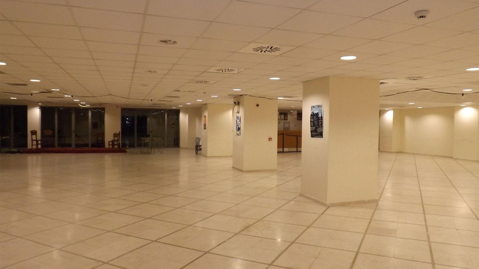 Xoros-Politistikon-(3)