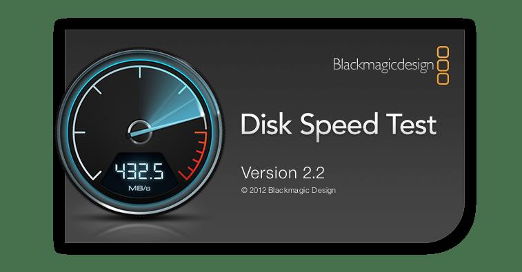 DiskSpeedTest-About